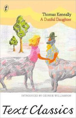 A Dutiful Daughter: Text Classics