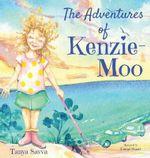 The Adventures of Kenzie-Moo