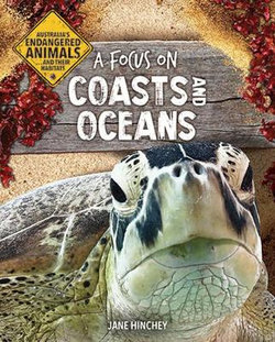 A Focus on Coasts and Oceans