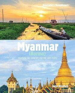 Myanmar (Burma) (PB)