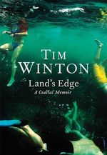 Land's Edge: A Coastal Memoir