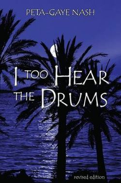 I too Hear the Drums