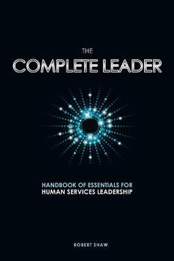 The Complete Leader