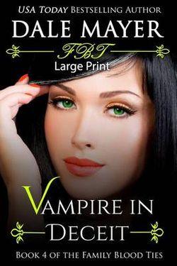 Vampire in Deceit