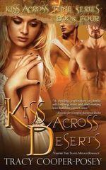 Kiss Across Deserts