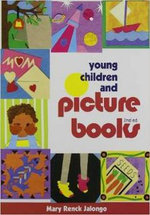 Young Children and Picture Books