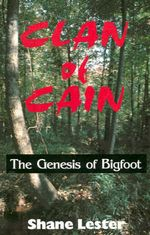 Clan of Cain