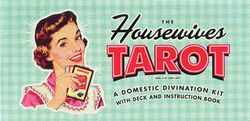 Housewives Tarot, The