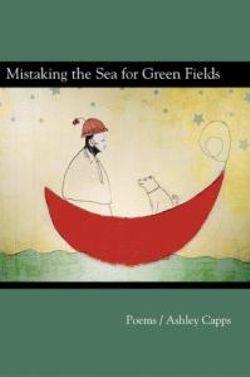 Mistaking the Seas for Green Fields