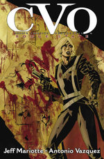 Cvo Covert Vampiric Operations Rogue State