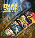 Emshwiller: Infinity X Two