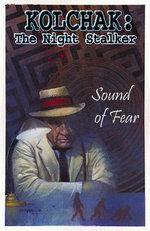 Kolchak the Night Stalker: Sound of Fear