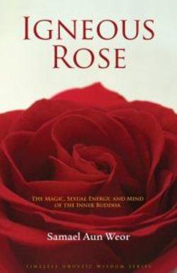 Igneous Rose