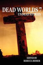 Dead Worlds
