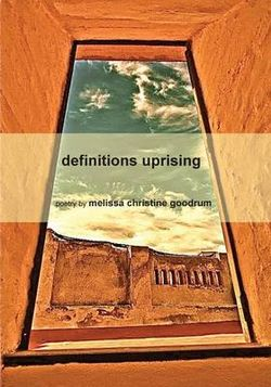 Definitions Uprising