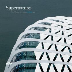 Supernature: How Wilkinson Eyre Made a Hothouse Cool
