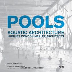 Pools: Aquatic Architecture