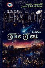 Nebador Book One