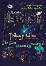 Nebador Trilogy One