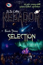 Nebador Book Three