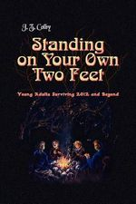 Standing on Your Own Two Feet