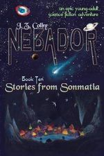 Stories from Sonmatia