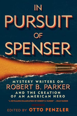 In Pursuit of Spenser