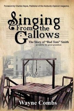 Singing from the Gallows