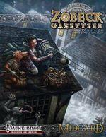 Zobeck Gazetteer