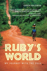 Ruby's World