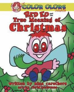 Red Ed and the True Meaning of Christmas
