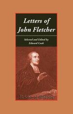 Letters of John Fletcher
