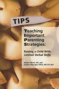 TIPS: Teaching Important Parenting Strategies