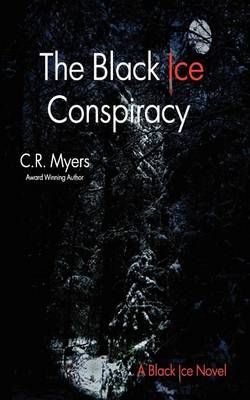 The Black Ice Conspiracy