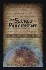 Secret Parchment