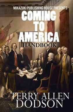 Coming to America Handbook