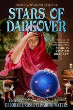 Stars of Darkover