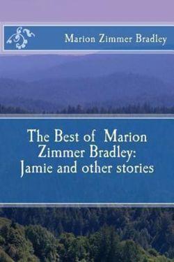 The Best of Marion Zimmer Bradley