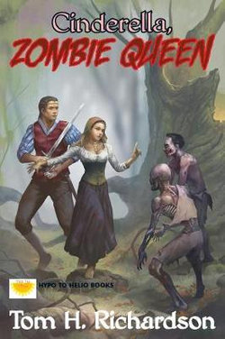 Cinderella, Zombie Queen