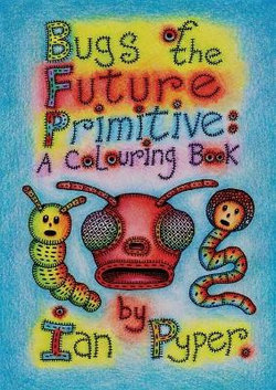 Bugs of the Future Primitive