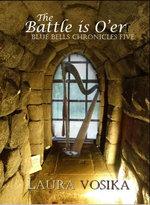 The Battle is O'er