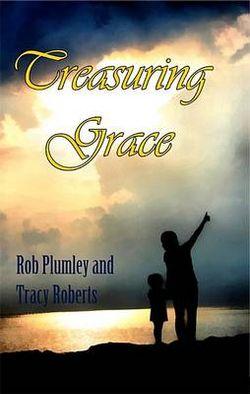Treasuring Grace