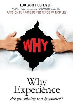 Why Experience