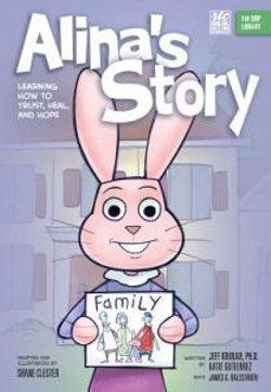 Alina's Story
