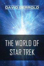The World of Star Trek