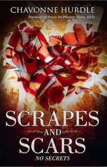 Scrapes and Scars