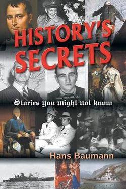 History's Secrets