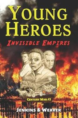 Invisible Empires