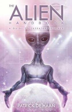 The Alien Handbook