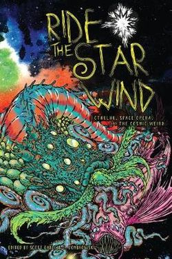 Ride the Star Wind